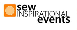 Sew Inspirational Events